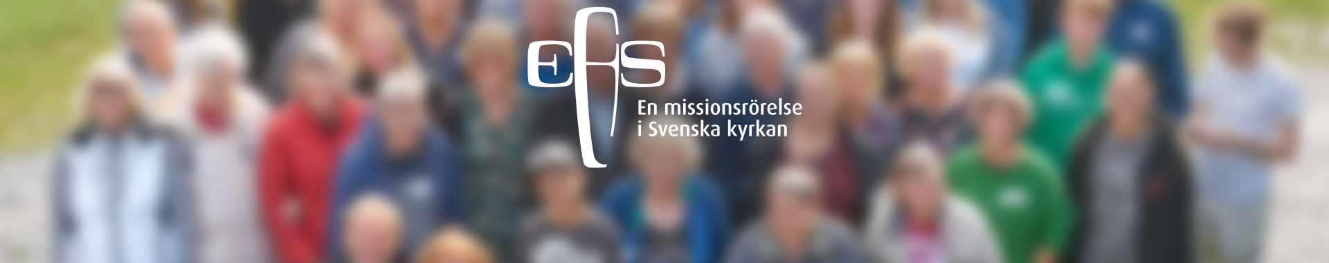 EFS i Södertälje